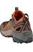 Keen Arroyo II sandalen Heren oranje/bruin